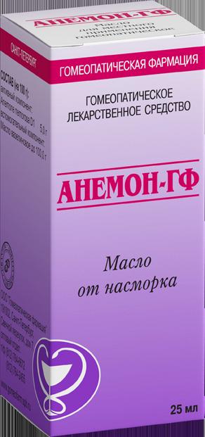 мазь флеминга при аллергии отзывы